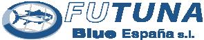 Futuna Blue España SL