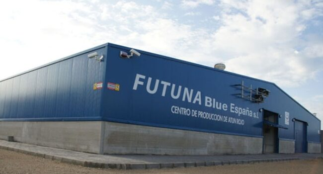 Grupo everis y FiTalent invierten 1,2 millones de euros en Futuna